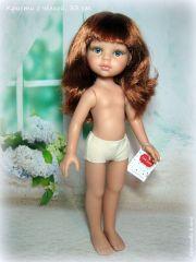Куклы без одежды